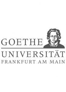 Goethe-Universitaet_Socitaets-VerlagGoethe-Universitaet_Socitaets-Verlag