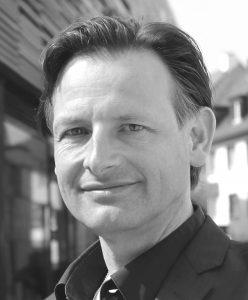 Autor_Peter_Jackob_Societäts-Verlag