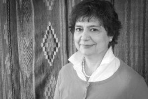 Ruxandra Maria Jotzu