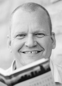Autor_Andreas_Schaefer_Societaets-Verlag