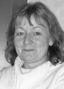 Autorin_Claudia_Schweikard_Societaets-Verlag