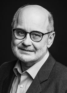 Ralf-Schwob_Societäts-Verlag_Autor