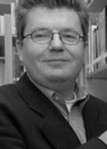 Autor_Joerg_Lesczenski_Societaets-Verlag