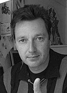 Autor_Michael_Apitz_Societäts-Verlag
