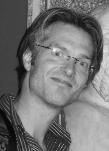 Autor_Markus_Tiedemann_Societaets-VerlagAutor_Markus_Tiedemann_Societaets-Verlag