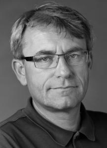 Autor_Martin_Glomm_Societaets-Verlag