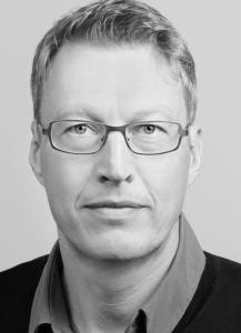 Autor_Frank_Lohrberg_Societaets-Verlag