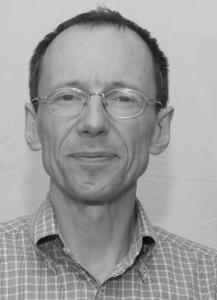 Autor_Hans-Peter_Dieterich_Societaets-Verlag