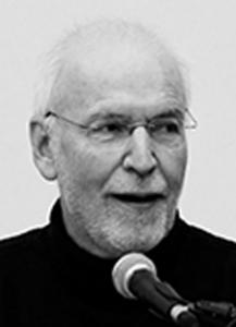 Autor_Hans-Erhard_Haverkampf_Societaets-Verlag