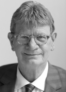 Autor_Peter_Lückemeier_Societäts-Verlag