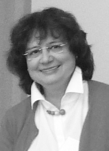 Autorin_Ruxandra-Maria_Jotzu_Societaets-Verlag