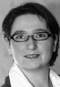 Autorin_Sabine_Boerchers_Societaets-Verlag