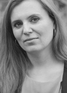 Autorin_Sonja_Morawietz_Societaets-Verlag