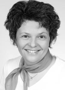 Autorin_Anne_Riebel_Societaets-Verlag