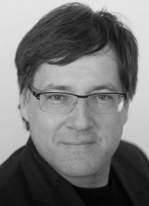 Autor_Boris_Tomic_Societaets-Verlag