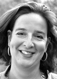 Autorin_Claudia_Panetta-Moeller_Societaets-VerlagAutorin_Claudia_Panetta-Moeller_Societaets-Verlag