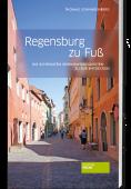 Schnakenberg_Regensburg_zu_Fuss_9783942921312
