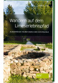 Jung_Wandern_auf_dem_Limeserlebnispfad_9783942921398