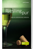 Riebel_Riesling_pur_9783942921404