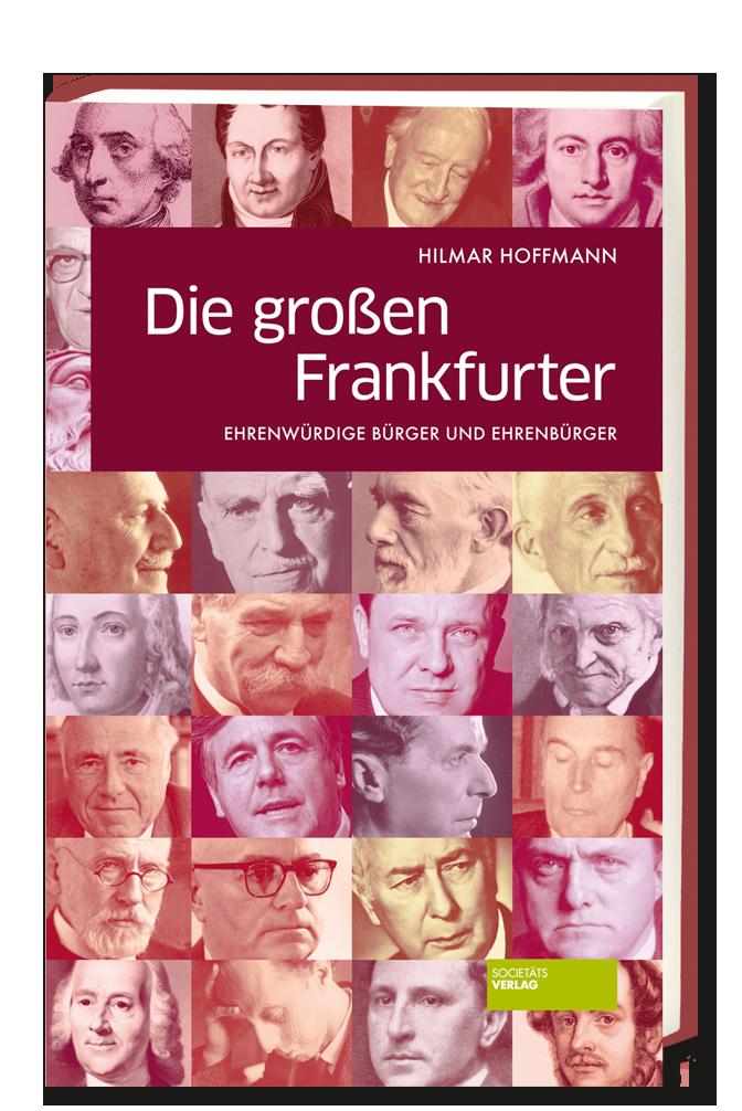 Hoffmann_Die_grossen_Frankfurter_9783942921466