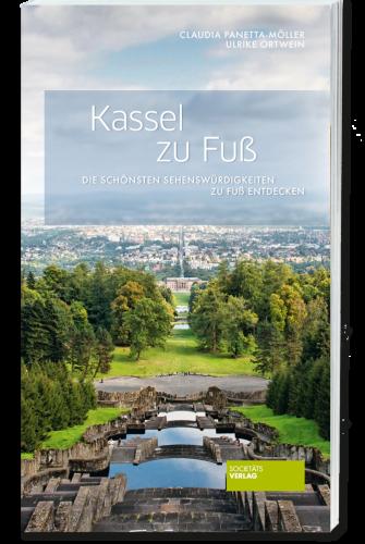 Panetta-Moeller_Ortwein_Kassel_zu_Fuss_9783942921527