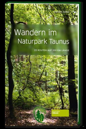 Jung_Wandern_im_Naturpark_Taunus_9783942921749