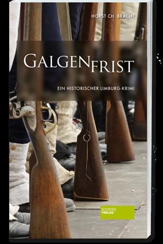 Bracht_Galgenfrist_9783942921817