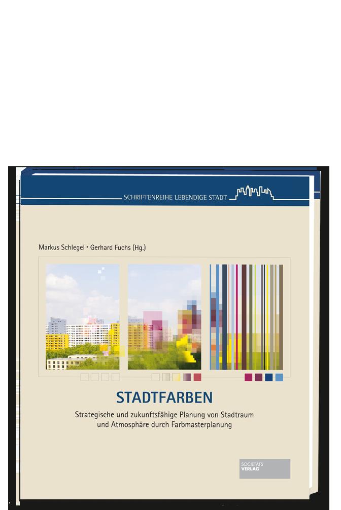 Stiftung_Lebendige_Stadt_Stadtfarben_9783942921879
