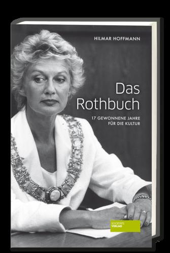 Hoffmann_Das_Rothbuch_9783955420178