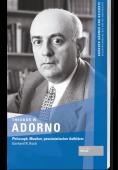 Koch_Theodor_W_Adorno_9783955420192