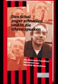 Henni_Nachtsheim_Den_Schal_enger_scnhallen_und_in_die_Ohren_spucken_9783955420321