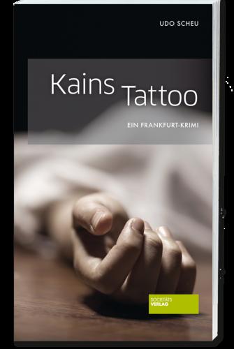 Scheu_Kains_Tattoo_9783955420376