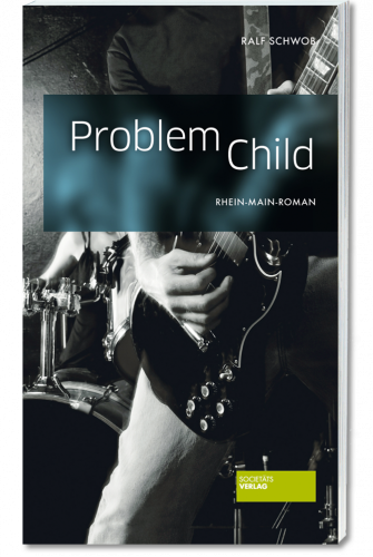 Schwob_Problem_Child_9783955420383
