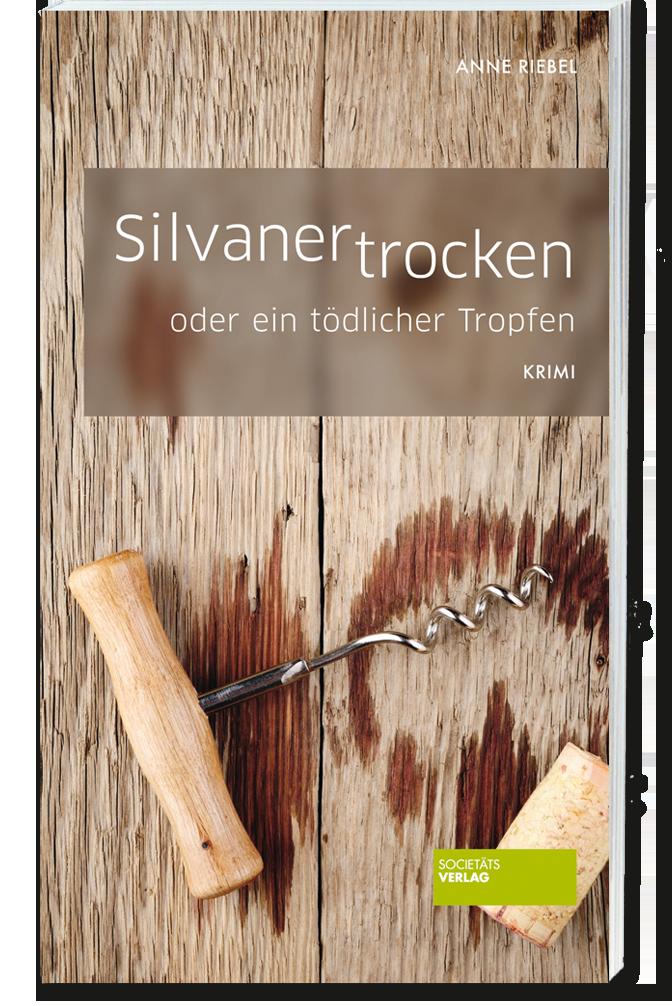 Riebel_Silvaner_Trocken_9783955420406