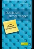 Hummel_Des_basst_immer_widder_9783955420420