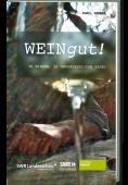 Weber_Weingut_9783955420437