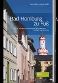 Jotzu_Bad_Homburg_zu_Fuss_9783955420451