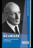 Goethe-Uni_Grossekettler_Fritz_Neumark_9783955420512