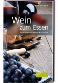 Badenhop_Wein_zum_Essen_9783955420734