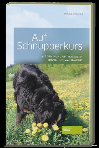 Pfeifer_Auf_Schnupperkurs_9783955420789