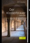 Bracht_Der_Klosterbrauer_9783955420802