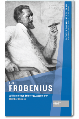 Goethe-Uni_Streck_Leo_Frobenius_9783955420840