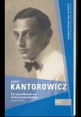 Goethe-Uni_Gudian_Ernst_Kantorowicz_9783955420857