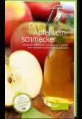 Stoeckl_Der_Apfelweinschmecker_9783955420901