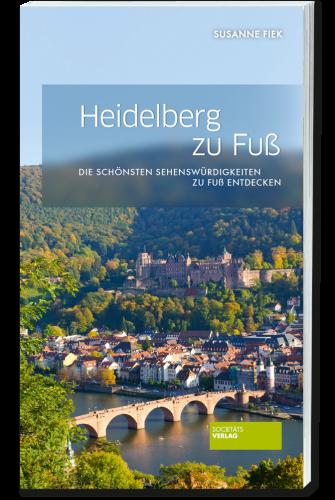 Fiek_Heidelberg_zu_Fuss_9783955420925