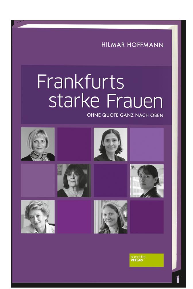 Hoffmann_Frankfurts_starke_Frauen_9783955421014