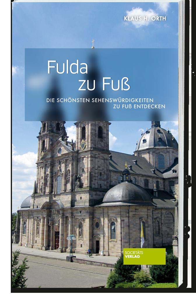Orth_Fulda_zu_Fuss_9783955421038