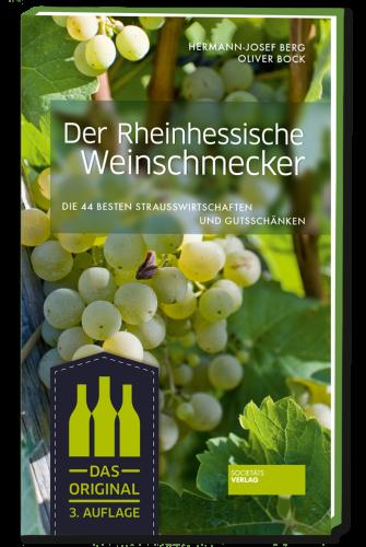 Berg_Bock_Der_Rheinhessische_Weinschmecker_9783955421229