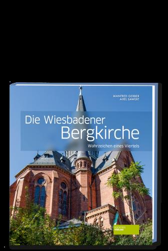 Gerber_Sawert_Die_Wiesbadener_Bergkirche_9873955421243