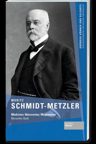 Goethe-Uni_Seib_Moritz_Schmidt-Metzler_9783955421250